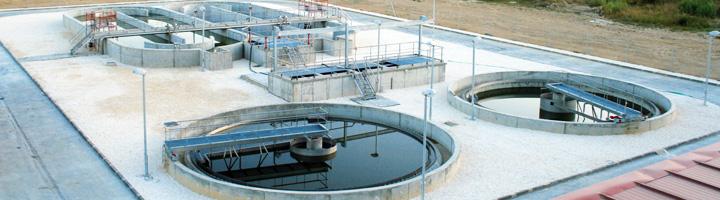 La Comisión Europea pide a España que mejore el tratamiento de las aguas residuales de los pequeños municipios