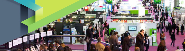 Pollutec Horizons clausura su edición 2013 con un balance positivo y centrado en la innovación eco-tecnológica