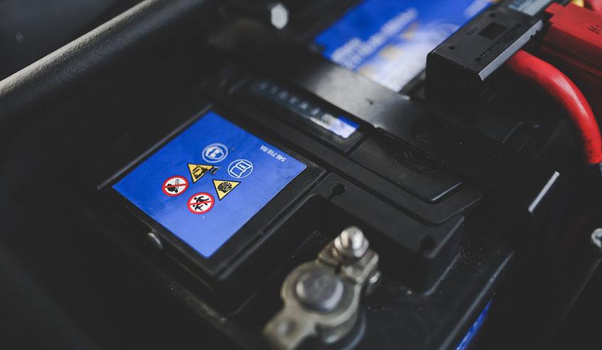 Nuevo informe de evaluación de la directiva europea sobre baterías y acumuladores