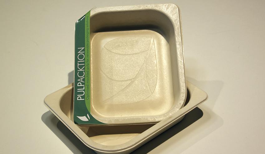 El packaging y la distribución adaptan sus productos y procesos para alinearse con la economía circular