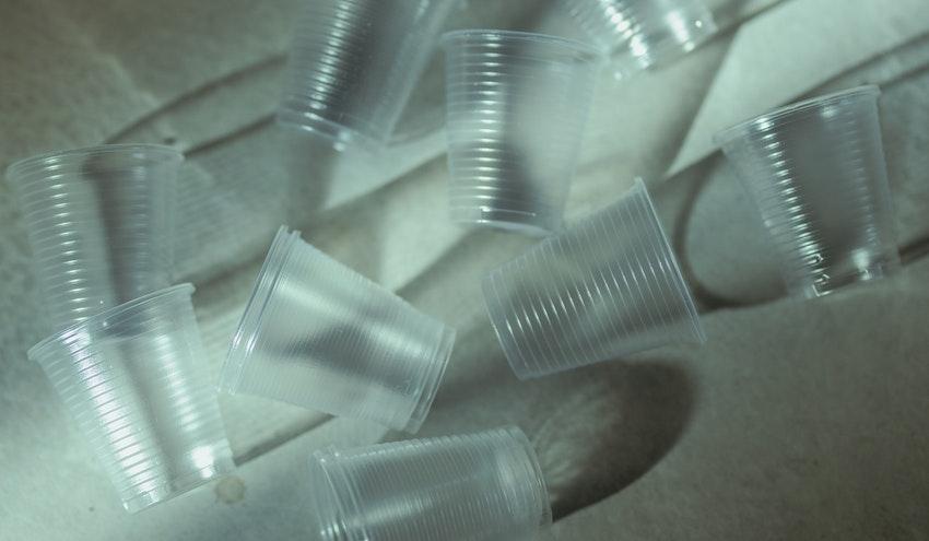 ¿Pueden los bioplásticos sustituir a los plásticos convencionales?