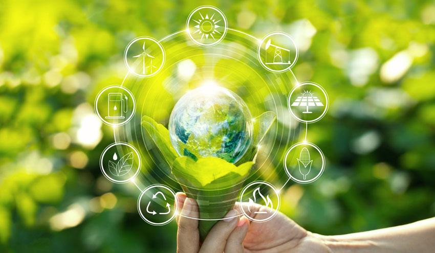 La Agencia de Residuos de Cataluña destina 3,1 millones de euros a 94 proyectos de economía circular