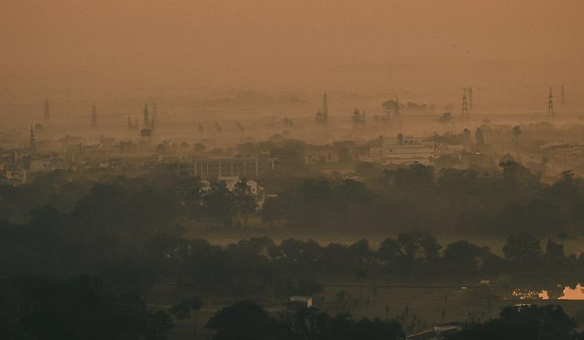 Ningún país debería relajar sus políticas medioambientales por la pandemia del COVID-19
