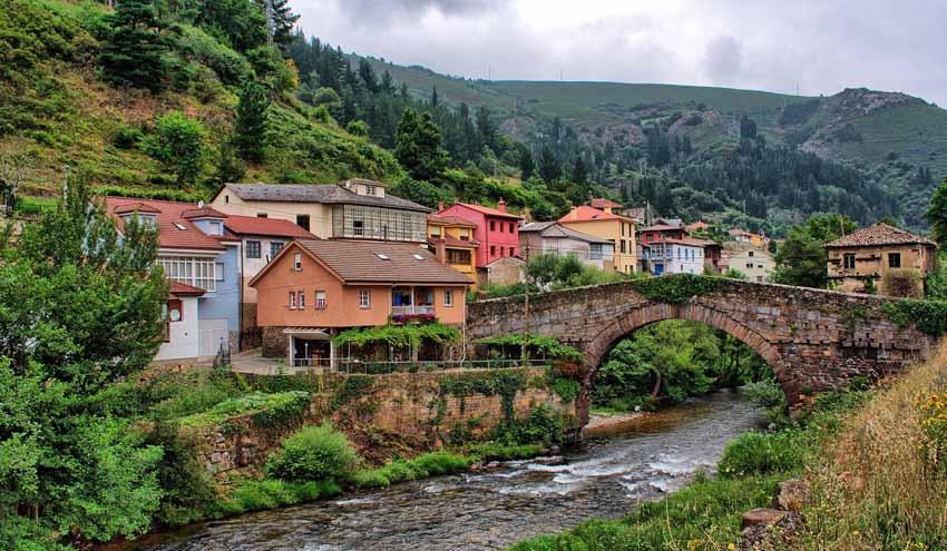 El Consorcio de Aguas de Asturias aumenta un 8,6% su presupuesto para este año, hasta alcanzar los 36,6 millones