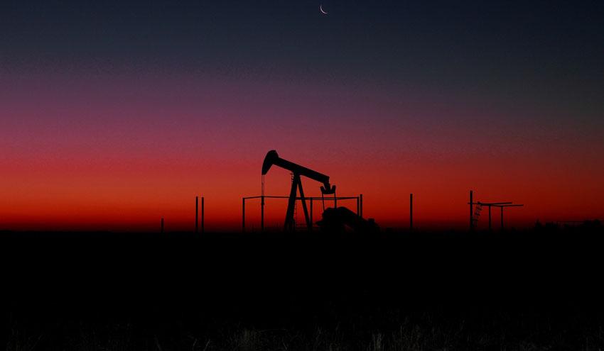 El mundo necesita disminuir la producción de combustibles fósiles un 6% cada año para evitar una catástrofe