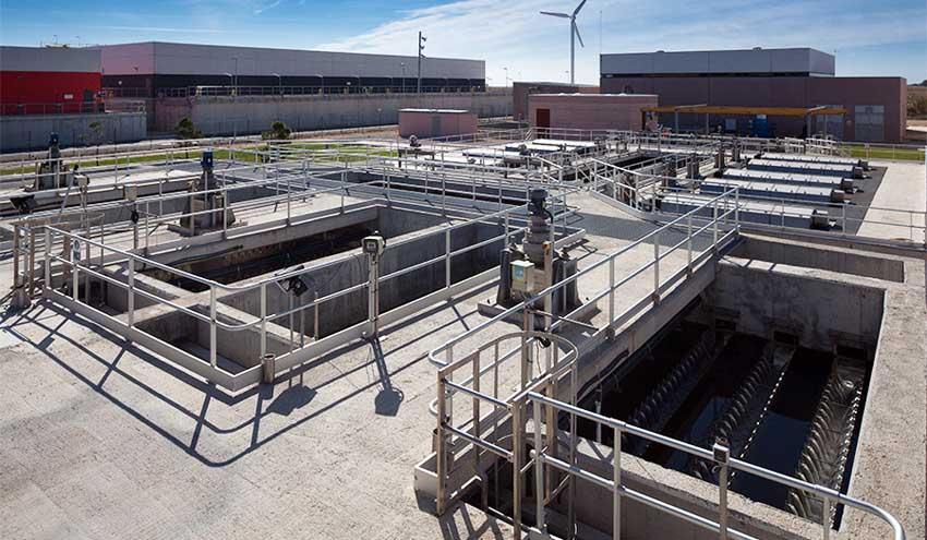 Reutilización del agua, un poco más cerca de su potencial en España y Europa