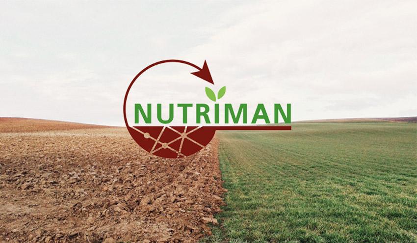 El binomio economía circular y agricultura, eje central del próximo webinar del proyecto NUTRIMAN