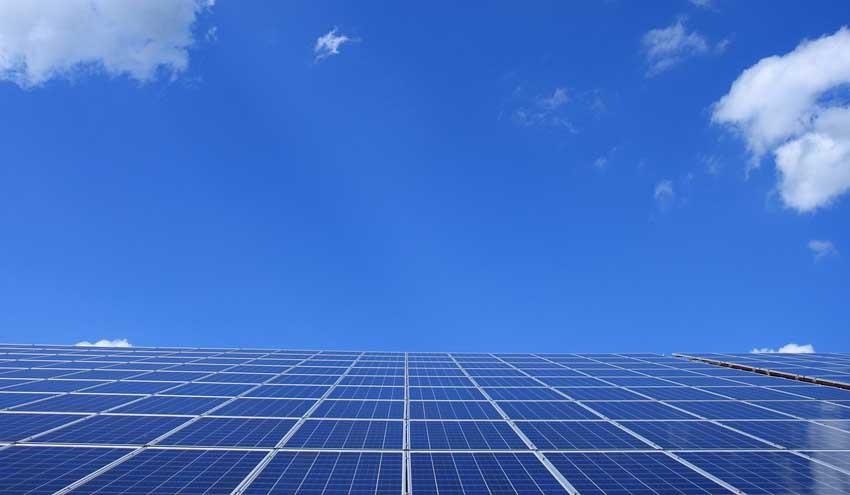 El MITECO inicia la tramitación del proyecto de Real Decreto de subastas de energías renovables