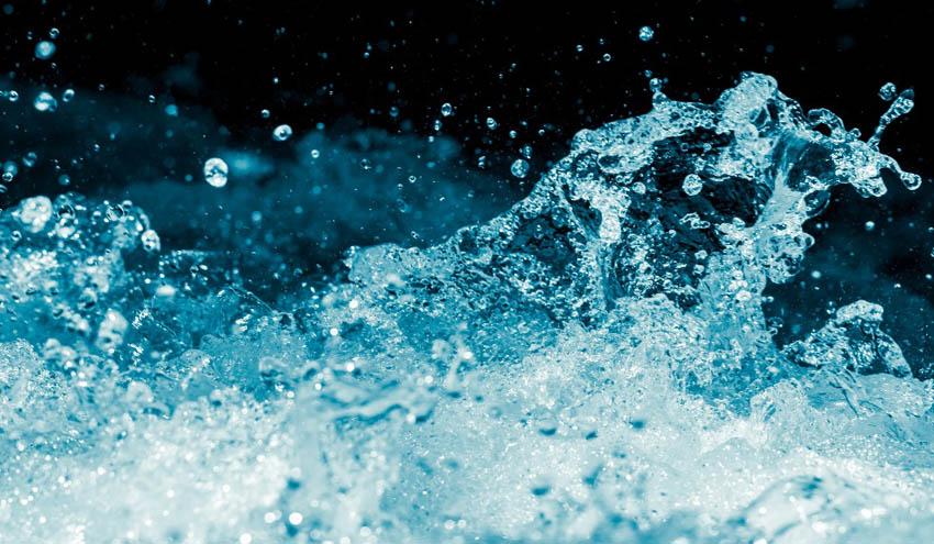 Veolia Water Technologies participa en una Jornada de Innovación organizada por Ainia