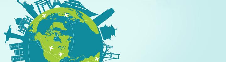 Plan Estratégico de Internacionalización, más de 40 medidas para dinamizar el sector exterior
