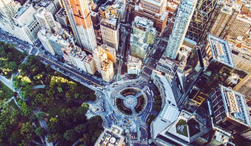 Nuevo informe de CICERONE: abordar la economía circular de manera sistémica