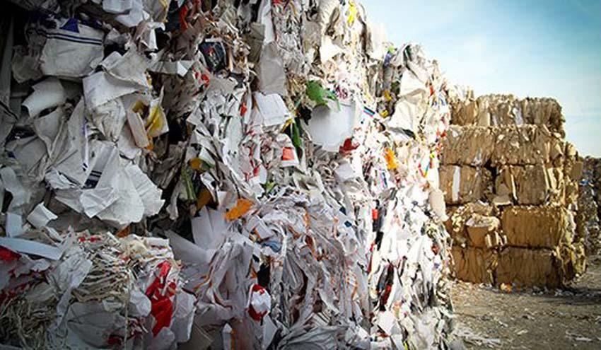 """Repacar transmite al MITECO la importancia de desarrollar el """"Fin de la condición de residuo"""" para el papel recuperado"""