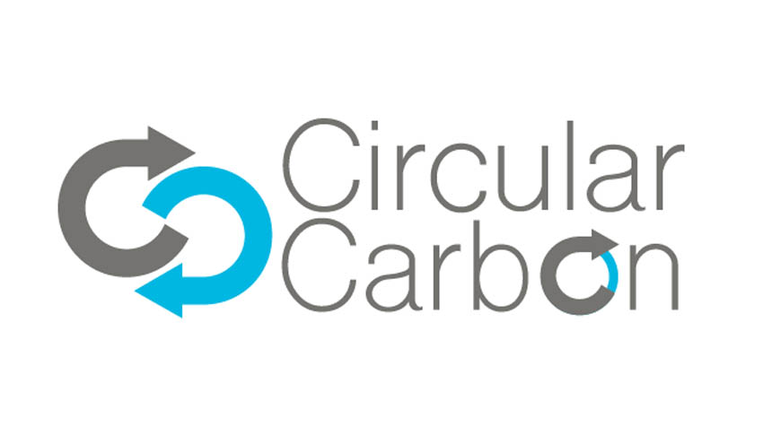 El ITE avanza en la economía circular: de residuos a energía
