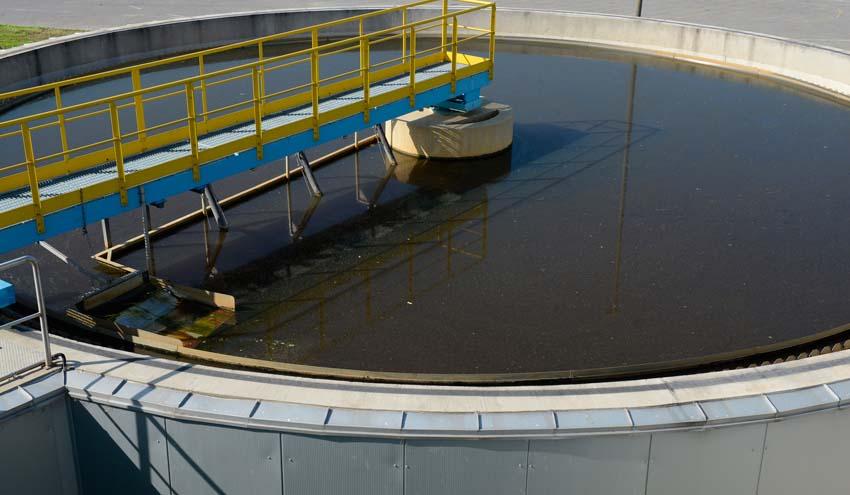 Baleares invierte casi 50 millones de euros en depuración