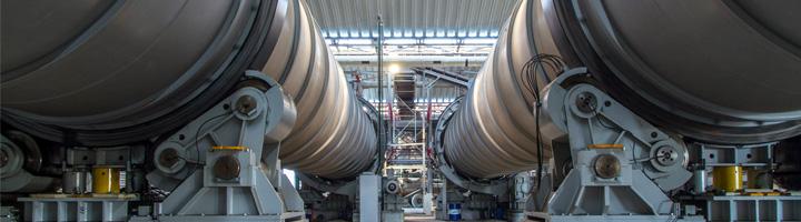 Masias Recycling presentará en IFAT una revolucionaria patente para proyección de plantas de tratamiento de residuos altamente rentables