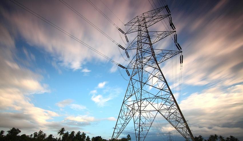 Convocada la primera subasta de energías renovables con el nuevo marco retributivo