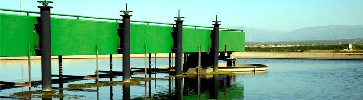 CONAQUA, spin-off de CEIT-IK4, mejora la eficiencia energética de la depuración en Palma de Mallorca