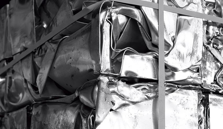 La industria de reciclaje pide a la Comisión Europea acelerar el desarrollo de criterios fin de condición de residuo