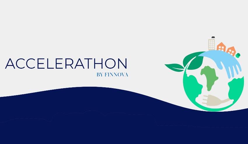 El Ecodiseño Industrial Startup Accelerathon hace su presentación oficial en la EU Green Week