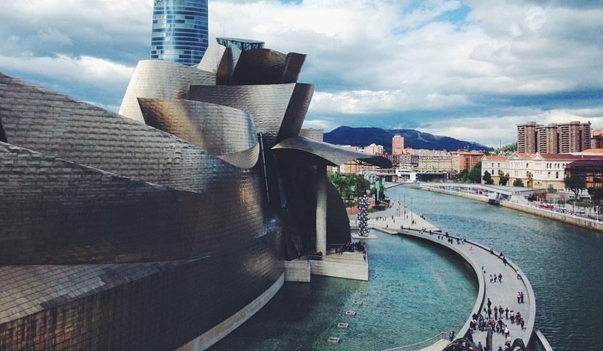 Bilbao toma el relevo de Kuala Lumpur: todo listo para el ISWA2019