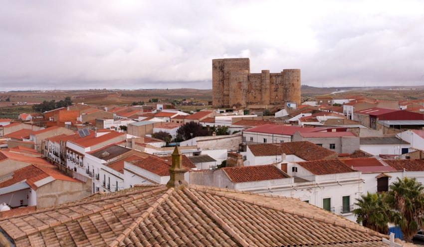 Promedio ya gestiona el agua en 35 municipios con la incorporación de Villalba de los Barros
