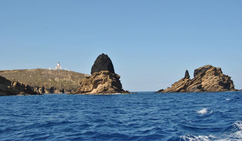 La calidad de las aguas costeras valencianas mejora desde la implementación de la Directiva Marco del Agua