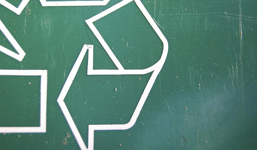 SigneBlock y Heura llevan la tecnología Blockchain al reciclaje de residuos agrícolas