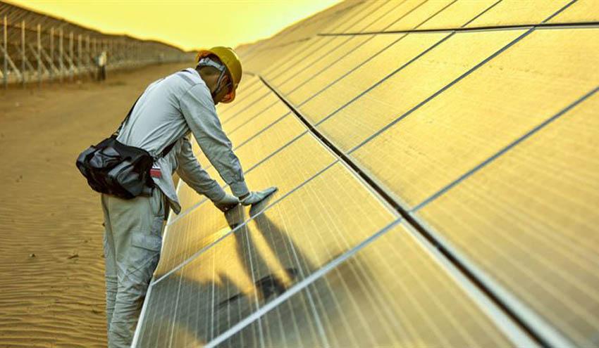 El sector de las renovables creó más de 500.000 nuevos empleos a nivel mundial en 2017