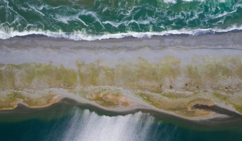 Nuevos estudios muestran que el mar podría subir mucho más de lo que esperábamos