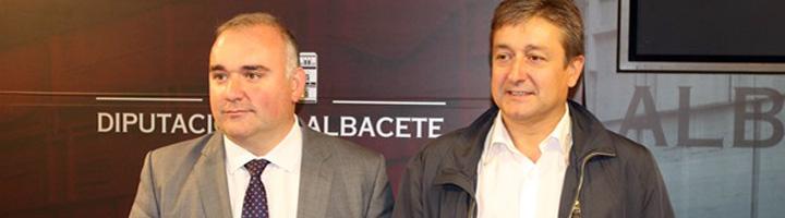 La Diputación de Albacete anuncia el cierre de la planta de residuos de Hellín y la modernización de la planta de Albacete