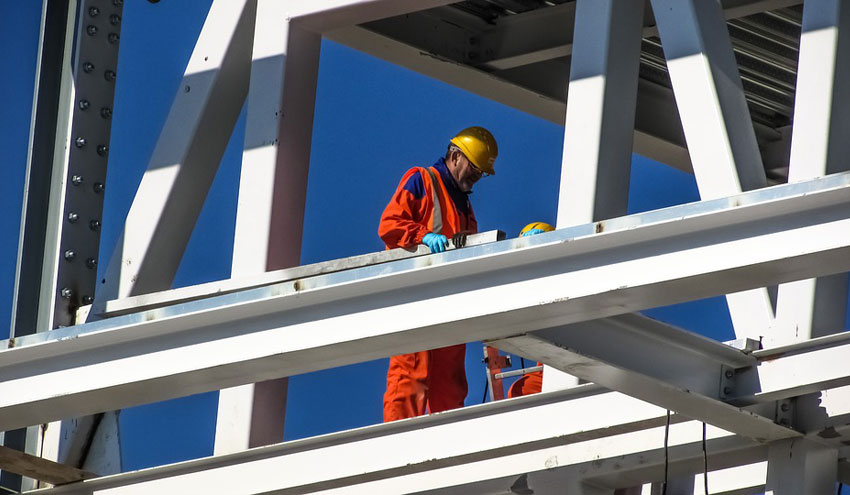 Las empresas de ingeniería piden al nuevo Gobierno mayor apoyo y dinamización del sector
