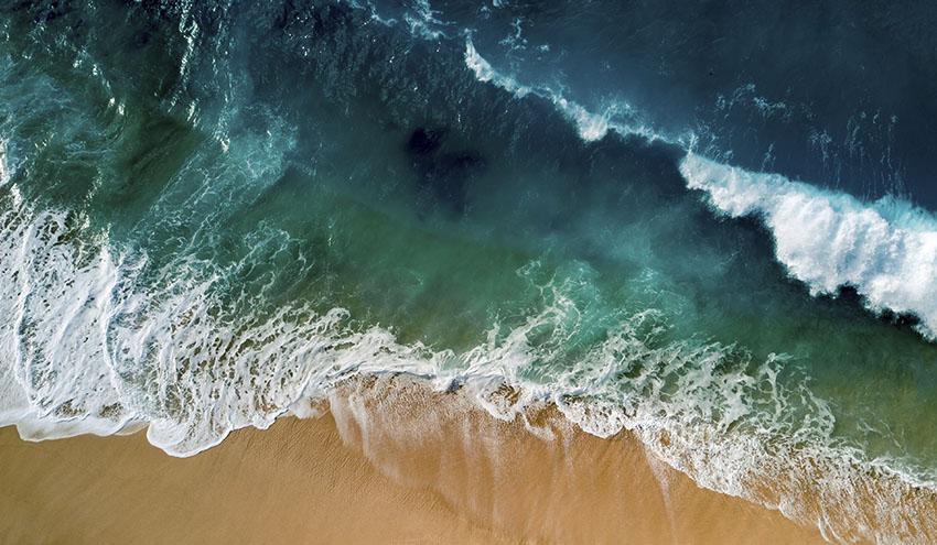 El agua subterránea en la costa de Kenia debe gestionarse de forma sostenible