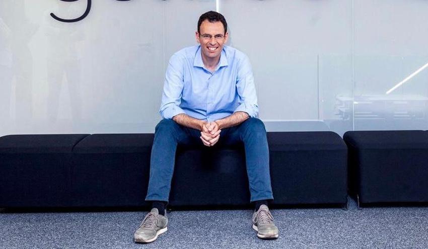 GoAigua consolida su posición en Latinoamérica como líder tecnológico en la gestión del agua
