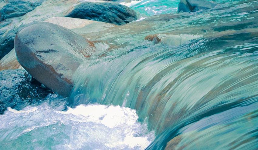 El IIAMA lidera un proyecto para la gestión de aguas subterráneas en zonas del Mediterráneo con escasez hídrica