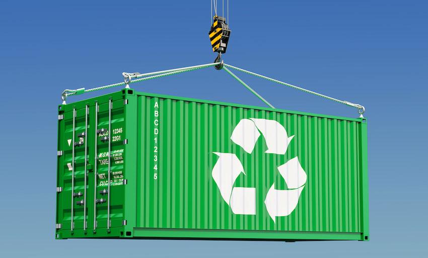 Repaso a los últimos cambios en la legislación mundial sobre residuos