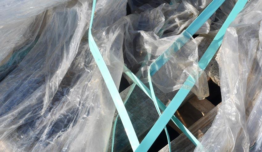 Plásticos biodegradables, compostables y de base biológica, ¿cómo de ecológicos son?