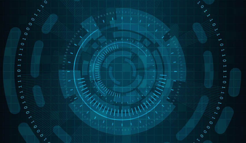 El Grupo de Acción en Economía Circular de Forética avanzará en las métricas e indicadores de progreso empresarial