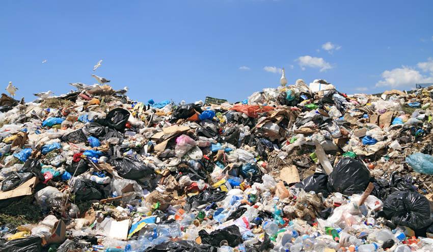 Novedades sobre economía circular y residuos peligrosos en el Parlamento Europeo