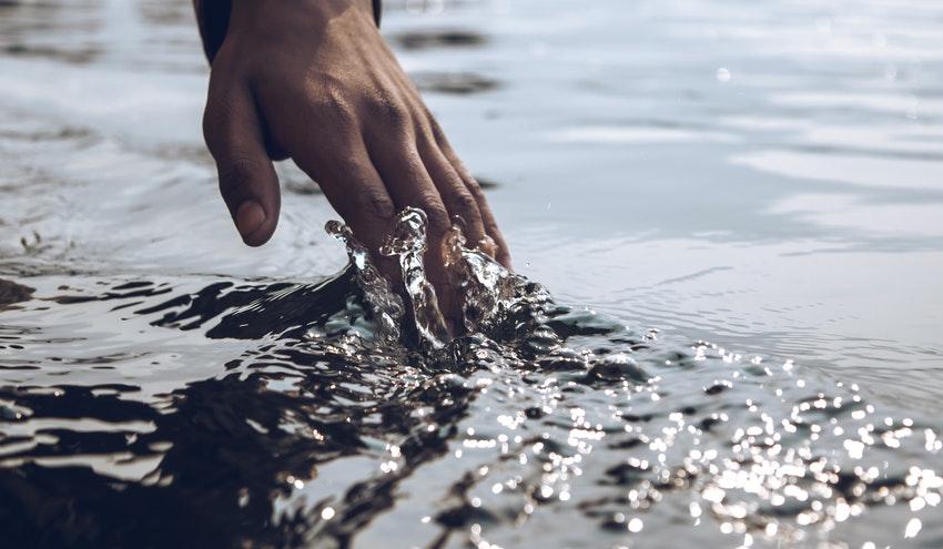 Una adecuada gobernanza del agua es clave para garantizar el equilibrio hídrico