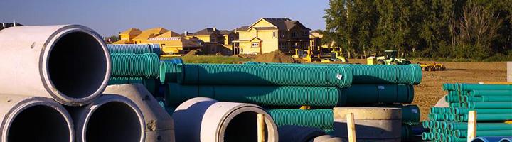 Abengoa preseleccionada para el desarrollo del mayor proyecto de suministro de agua en Texas (EE.UU.)