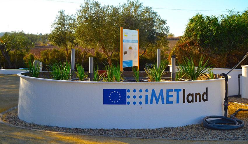 iMETland, seleccionado entre los tres proyectos europeos biotecnológicos más innovadores