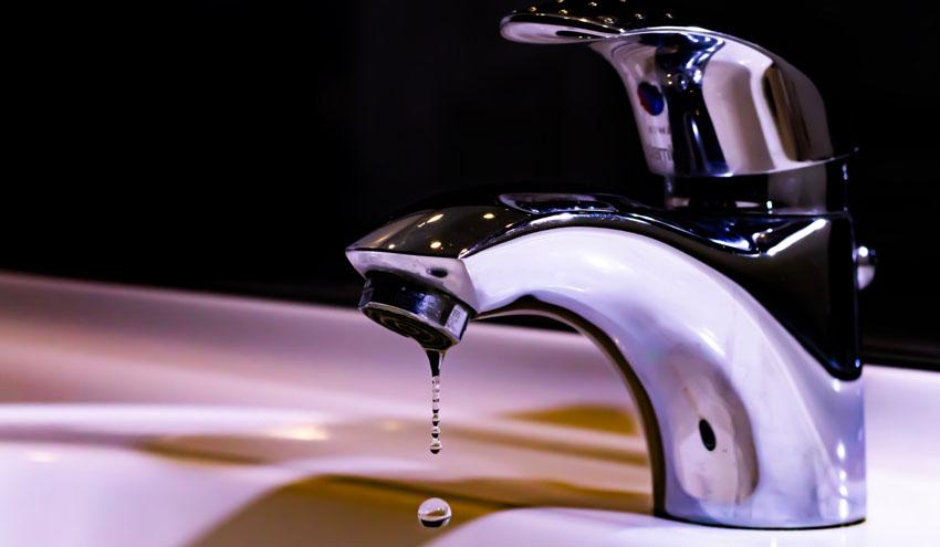 Se incrementa en un 13% las familias que acogen a la tarifa social del canon del agua en Cataluña