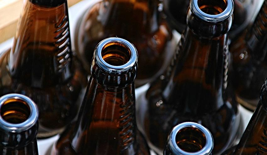 El Europarlamento reclama normas más estrictas de consumo y reciclaje en la Unión Europea