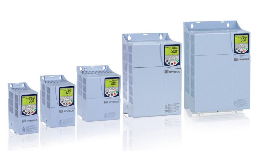 La tecnología de WEG ayuda a limitar la exposición a contaminantes tóxicos y peligrosos en laboratorios
