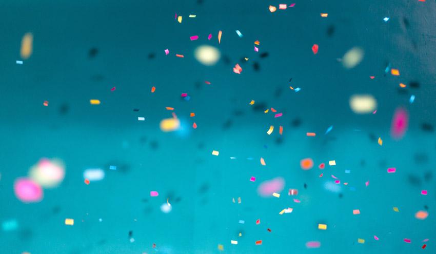 El coste ambiental de añadir microplásticos a cosméticos, detergentes y pinturas