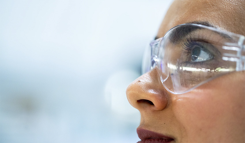 Mujeres e ingeniería: una forma diferente de entender el mundo