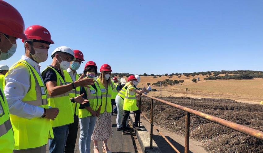 Castilla-La Mancha destina más de 2,8 millones de euros para la separación de biorresiduos