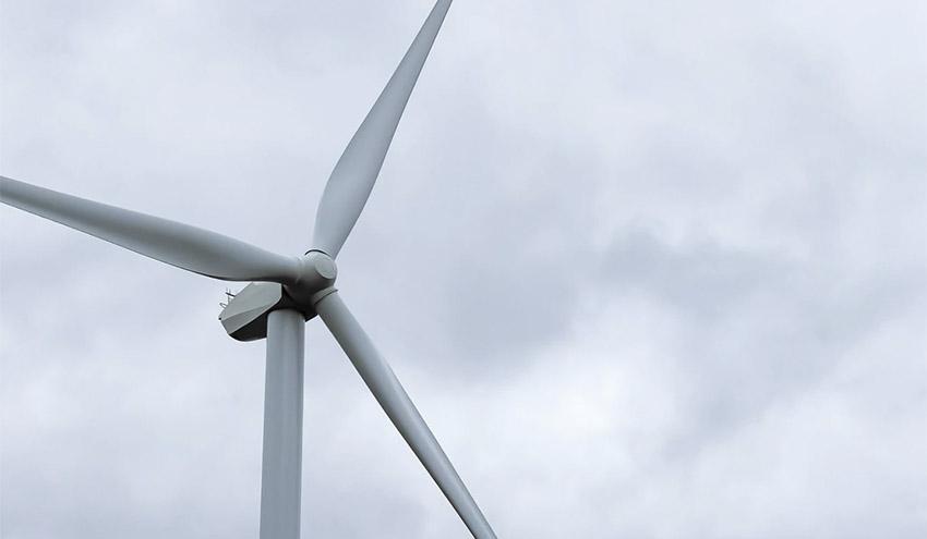 Las renovables alcanzan el 40% del total de la energía producida en España en 2019
