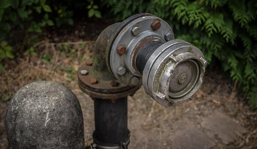 Bizkaia busca soluciones innovadoras para optimizar la gestión del agua de bocas de incendio y de riego