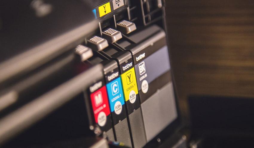 Recyclia prevé llegar a los 42.000 puntos de recogida de cartuchos de impresoras en 2020